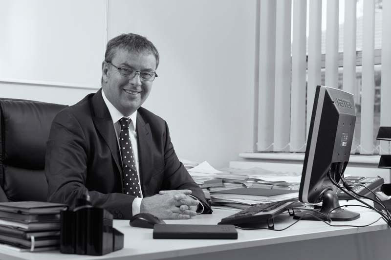 Dave - JTM Financial Services