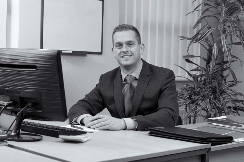 John - JTM Financial Services